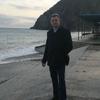 Сережа, 49, г.Евпатория