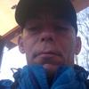Денис, 41, г.Аксай