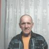 Фанис, 61, г.Салават