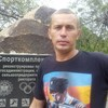 Валерий, 40, г.Черноморское
