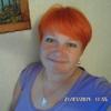 Светлана, 48, г.Бабушкин
