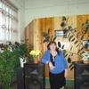 Фаина, 61, г.Малмыж