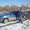 станислав, 51, г.Первоуральск