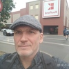 Сергей, 57, г.Гожув-Велькопольски