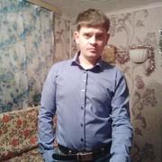 Илья Репин, 30, г.Чистополь