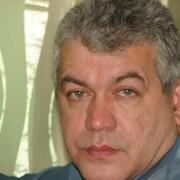 Игорь, 57, г.Томск
