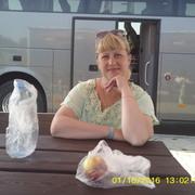 Юлия, 47, г.Сегежа