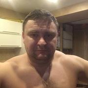Nikolay 35 Железногорск