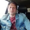 Alex, 38, г.Нижний Новгород