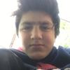 тамик, 18, г.Махачкала