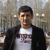 Asif, 34, г.Нефтеюганск