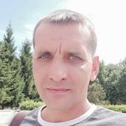 Саша 40 Чехов