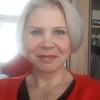 Lola, 49, Dmitrov