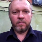 viktor 62 года (Козерог) Чернигов
