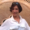 Янина, 46, Бердянськ