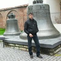 анатолий, 69 лет, Водолей, Санкт-Петербург