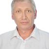 володя, 51, г.Отрадный