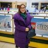 Индира, 38, г.Астана