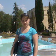 Ольга, 33, г.Иноземцево