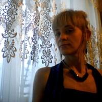 Алёна, 34 года, Весы, Новосибирск