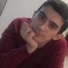 гио, 25, г.Тбилиси