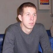 Pasha, 30, г.Лянтор