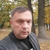 Андрей, 46, г.Хофддорп