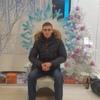 Константин, 40, г.Петропавловск-Камчатский