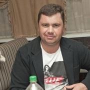 Вячеслав 40 Харьков