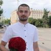 саша, 34, г.Белгород