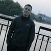Макс, 27, г.Хмельницкий