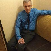 Михаил, 60, г.Чайковский