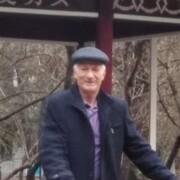 виктор, 61, г.Каневская