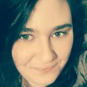 Подружиться с пользователем Анна 32 года (Овен)