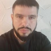 Володя 35 Дрогобич