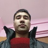 yzat, 28, Bishkek