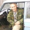 владимир, 61, г.Поярково