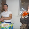 дмитрий, 35, г.Кропоткин