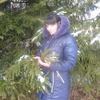 Екатерина Любивец, 28, г.Городня