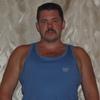 Николай, 38, г.Воронеж
