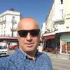 Levan, 31, г.Мулен