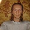 Александр, 48, г.Бронницы