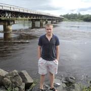 Сергей, 28, г.Архара