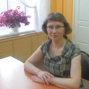 Лариса, 49, г.Туринск