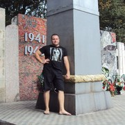 Владимир, 40, г.Ардатов