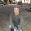 Малахов Юрий Алексеев, 57, г.Воронеж