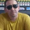 Константин, 42, г.Вологда