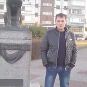 Алексей Павлов 36 Тольятти