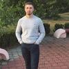 Тимур, 20, г.Саратов
