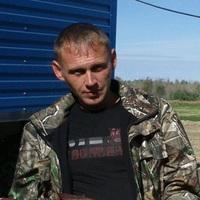 Михаил, 39 лет, Близнецы, Нефтеюганск